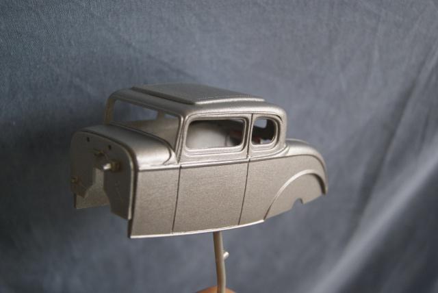Ford 32 du petit ouistiti 447655DSC04446