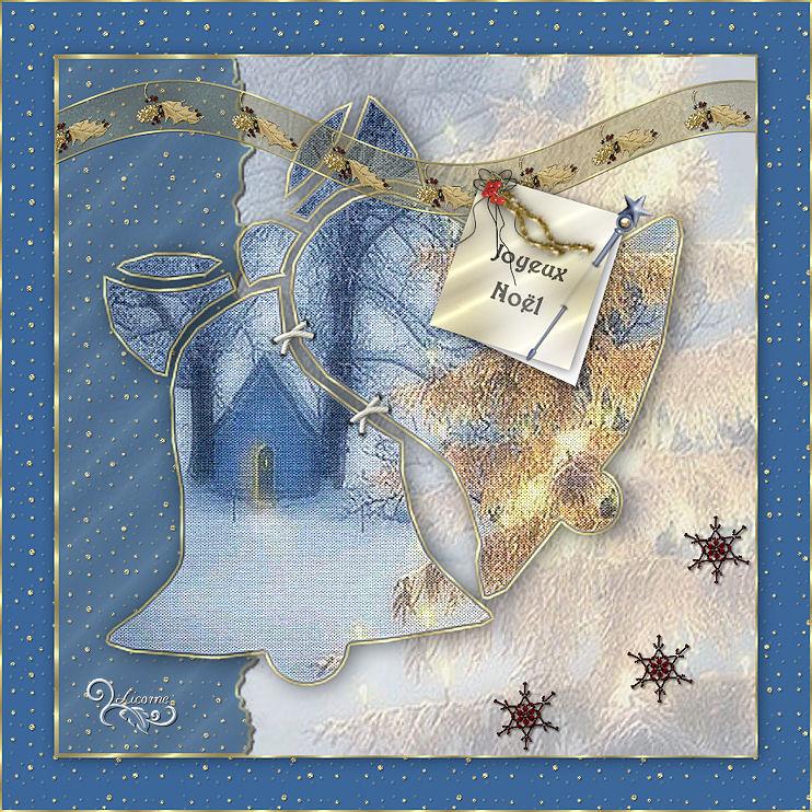 Les cloches de Noël(Psp) 447668cloches