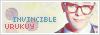 DreamCo-Fansub 447705partenariat02