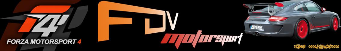 Team FDV Motorsport - Portail 447745TitreV2
