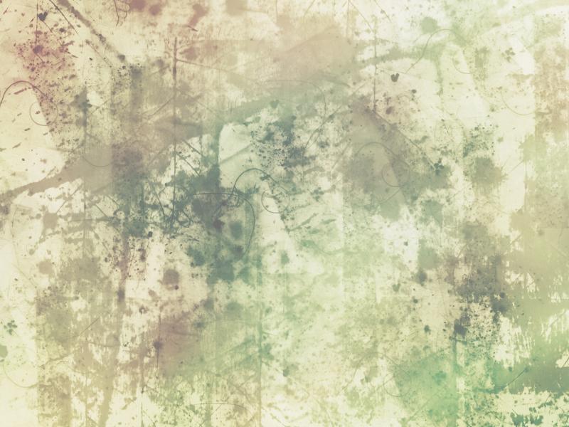 Textures :3 447870Grisvert