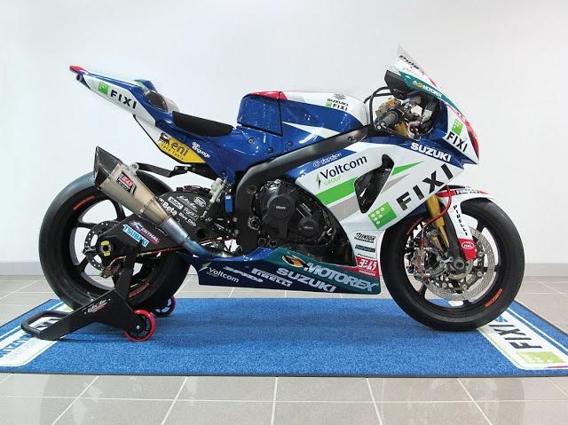 Suzuki GSXR 1000 - Page 9 447871SuzukiGSXR1000FixiWSBK201303