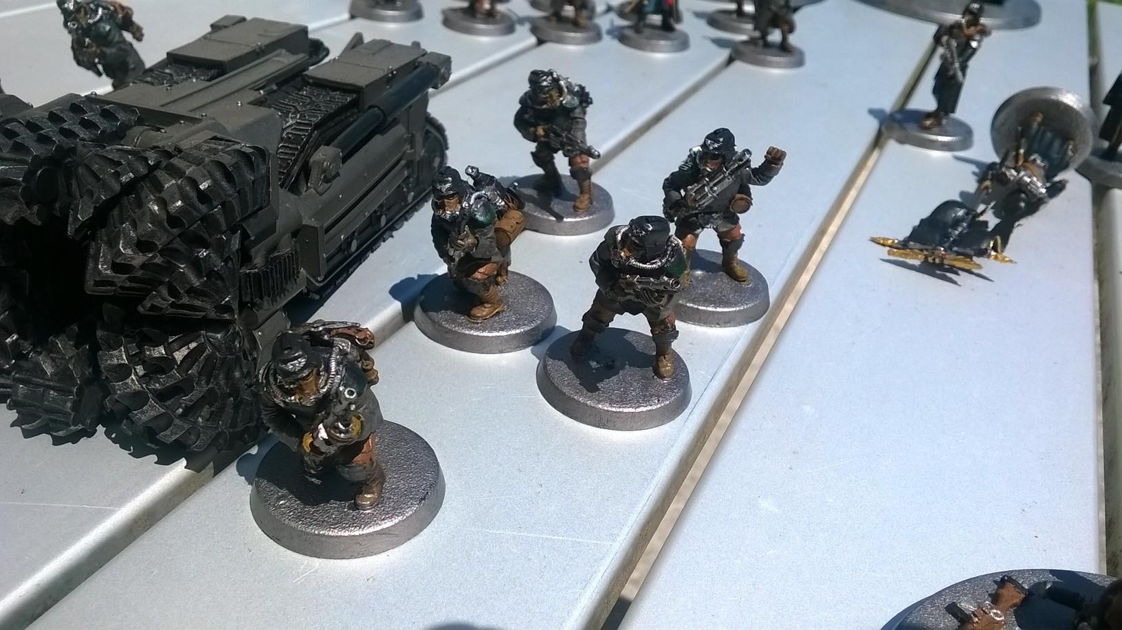 Death Korps of Krieg de Nico. ! 447977WP20140727073