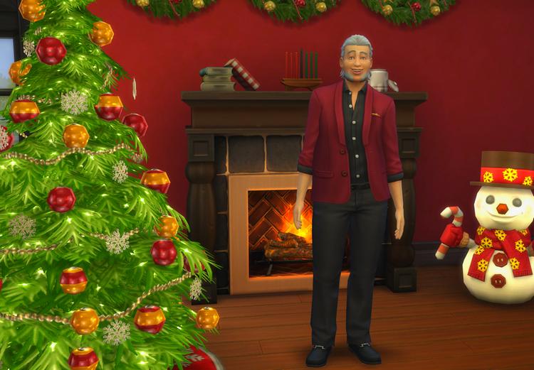 [Clos] A la mode du Père Noël 448045PreNolpetit