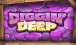 diggn-s-deep