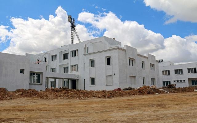 مشاريع المنشأت القاعدية بالجزائر - صفحة 5 448381P501024x640