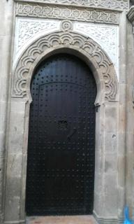 Essaouira.... 448458201208191209522