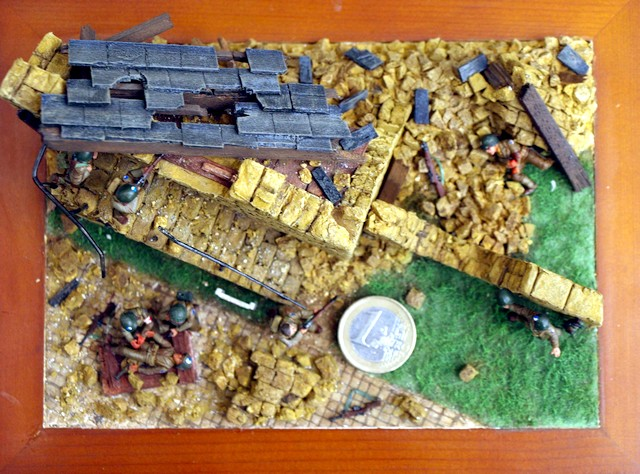Vitrine de Phil54 - Nains Warhammer 4485022008StLo5