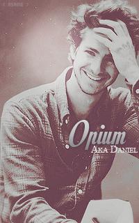 Daniel O. Absolem