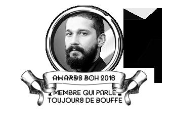LE MEMBRE QUI PARLE TOUJOURS DE BOUFFE 448597awardclancy2