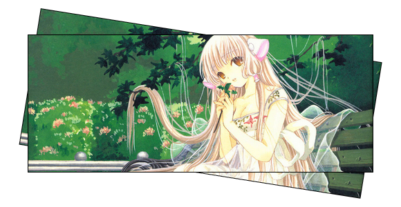 Kobato [Scans] - Discussions...  - Page 2 448677signchobits