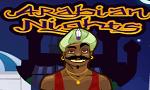 arabians-nights