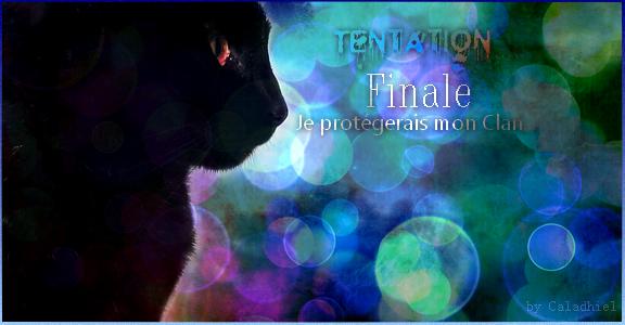 Yeah ~ C'est Caladhiel \o/ 449093SignatureTentationFinale