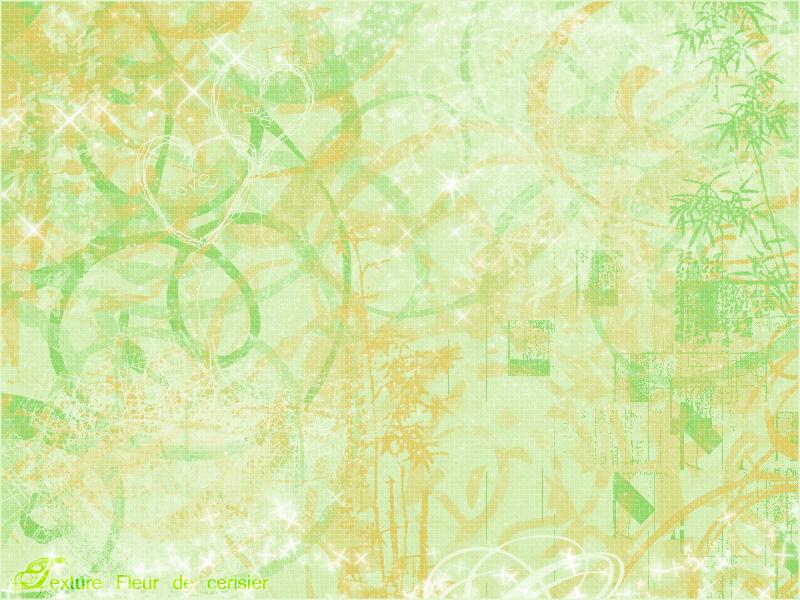Textures :3 449262Vert