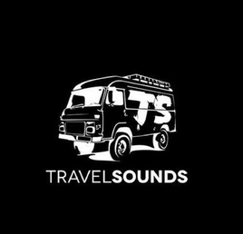 Association Travelsounds