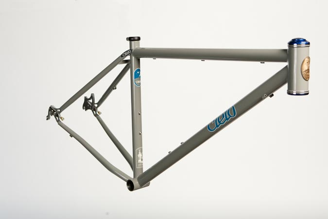 cielo cycles by chris king 449430P3M20922671