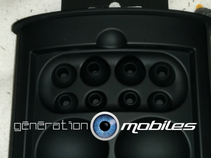 [MOBILEFUN.FR] Test des écouteurs noir a-Jays One Heavy Bass Impact 449866IMG20131113201051