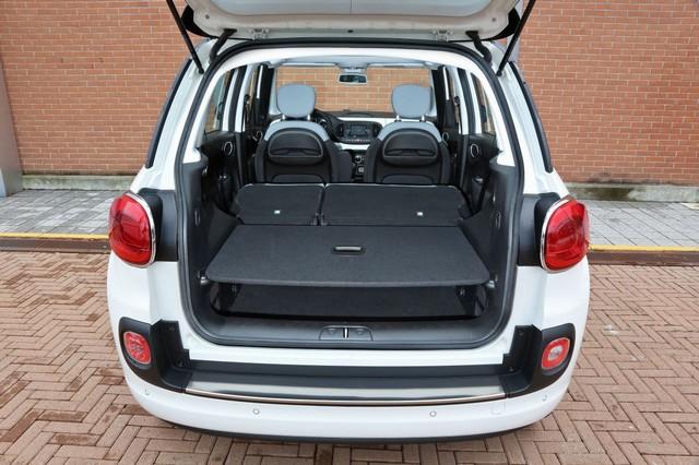 Un service sur-mesure pour la Fiat 500L 449906089Fiat500L
