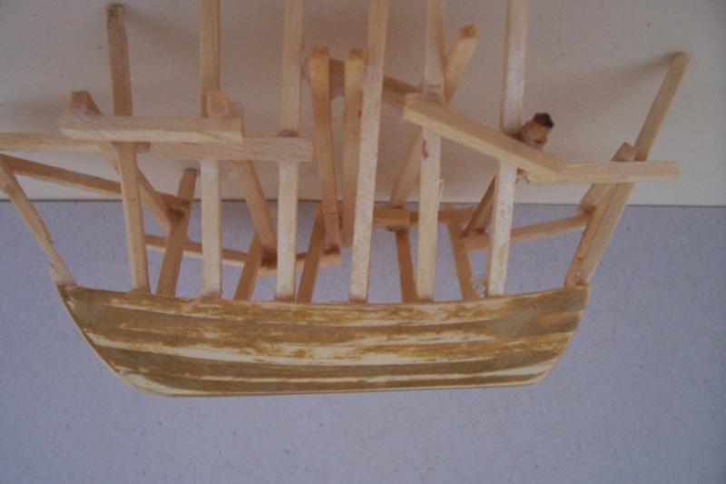 Bisquine de Cancale de Soclaine au 1/50  - Page 11 449991etape15d