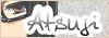Opus Luna 450002Sans_titre_9_copie