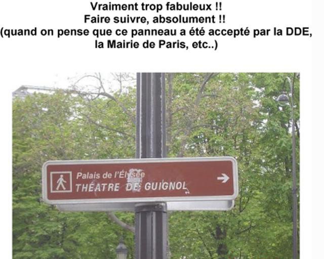 Si nous parlions un peu de la fameuse DDE - Page 2 450341theatre_de_Guignol___CG_18.2
