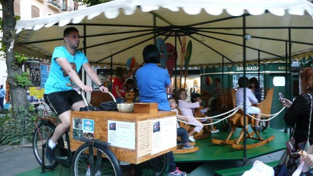 Andalousie Octobre 2011 450647P1110072