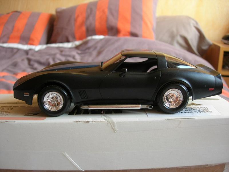 Corvette'82 451056DSCN9985
