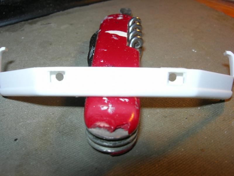 Ford Aeromax. -FINI- 451072DSCN9952