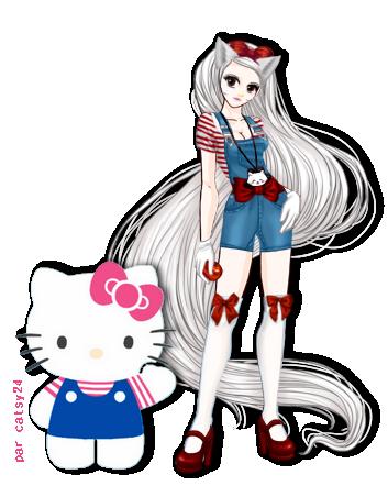 KittyCoeur 25.03.15 451537hellokittuKittyCoeur