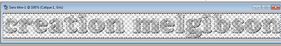 Tuto  filigramme pour vos créations(photoshop) 451579212