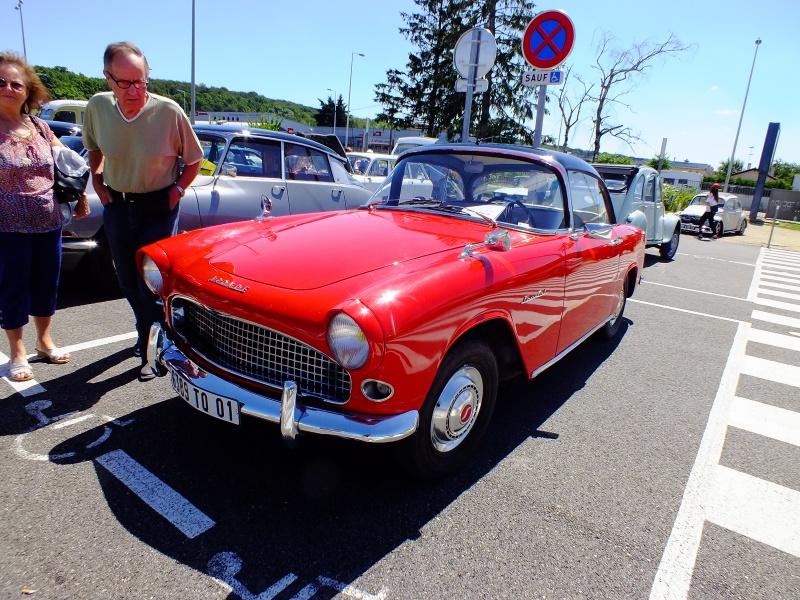 Expo de Bourg en Bresse 01 versus 2016 451655DSCF4123