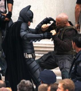 Les films Batman 4520844e3bfb615056e