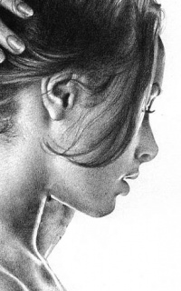 JJ - bas relief d'un nu (2013) - Page 3 452421TEST