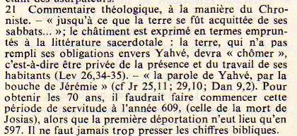 doctrines tj vraies ou fausses - Page 3 4526892Chroniques3621226