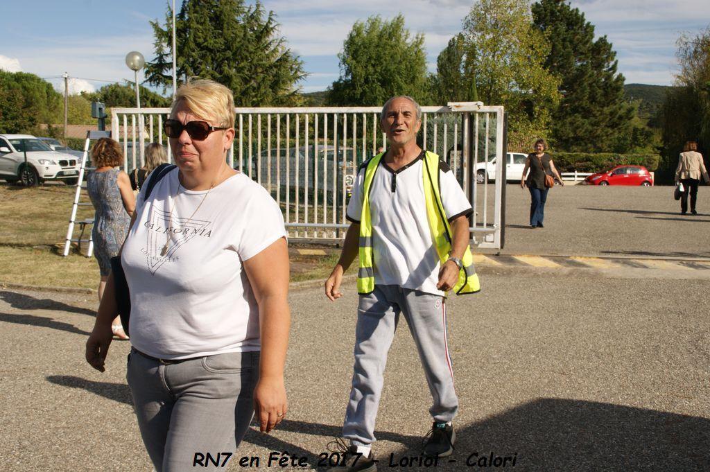 [26] 16-09-2017 / RN 7 en fête à Loriol-sur-Drôme - Page 4 452884DSC02120