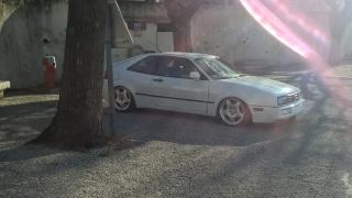 Corrado white vr6 - Page 2 453108WP20160410090412Pro