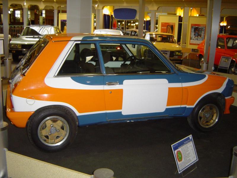 Musée de l'aventure Peugeot 453198sochauxmontbelliard122006056