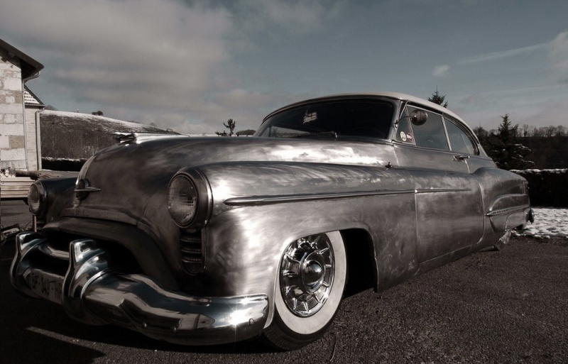 Oldsmobile 1950 - Page 7 453362DSC707001