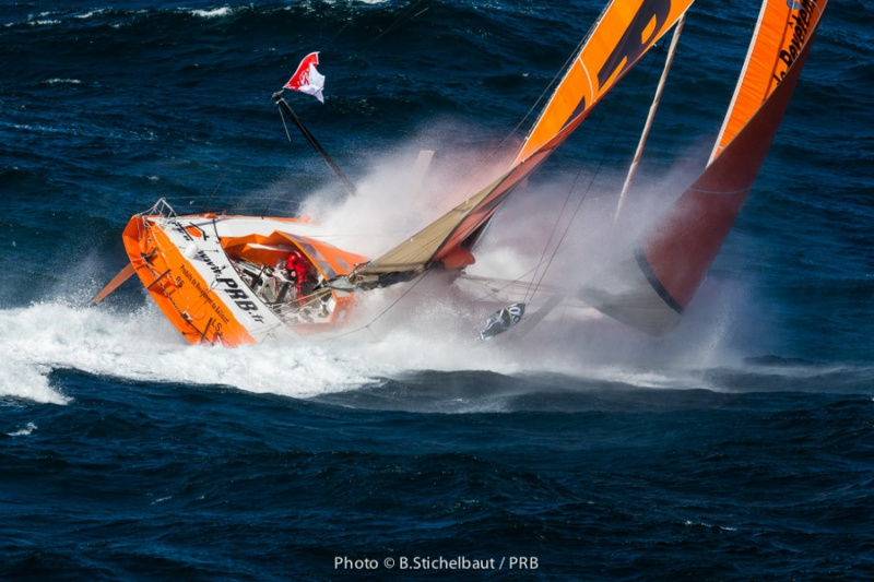 L'Everest des Mers le Vendée Globe 2016 - Page 4 453830navigationprbdevincentriour16801200