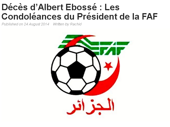 "Affaire ""Albert EBOSSE"" (Sanctions FAF+CAF) - Page 2 453954201408244"