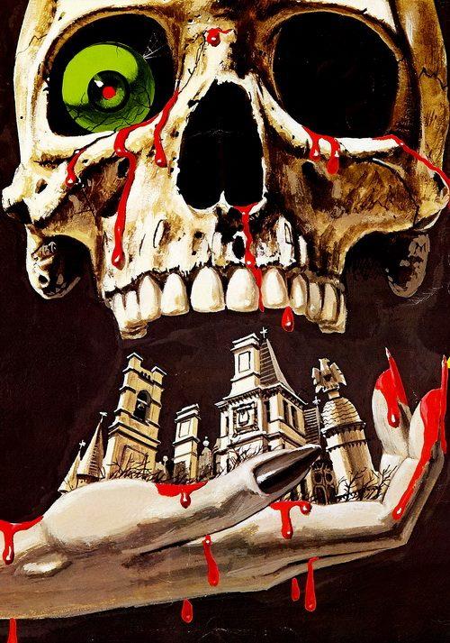 DESSINS - Skulls... 453997tumblrmx9pxsvl9c1sr22dlo1500