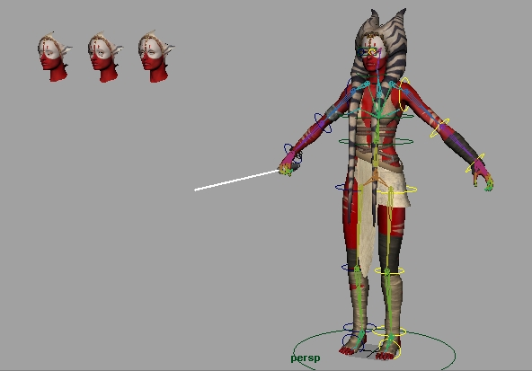L'Atelier 3D de Vandar 454177STaprs