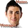 [RECIT] AG2R La Mondiale - Haut Var + Insubria [P.4] 454320MatteoMontaguti2