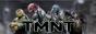 Teenage Mutant Ninja Turtle 454731partenairetmnt