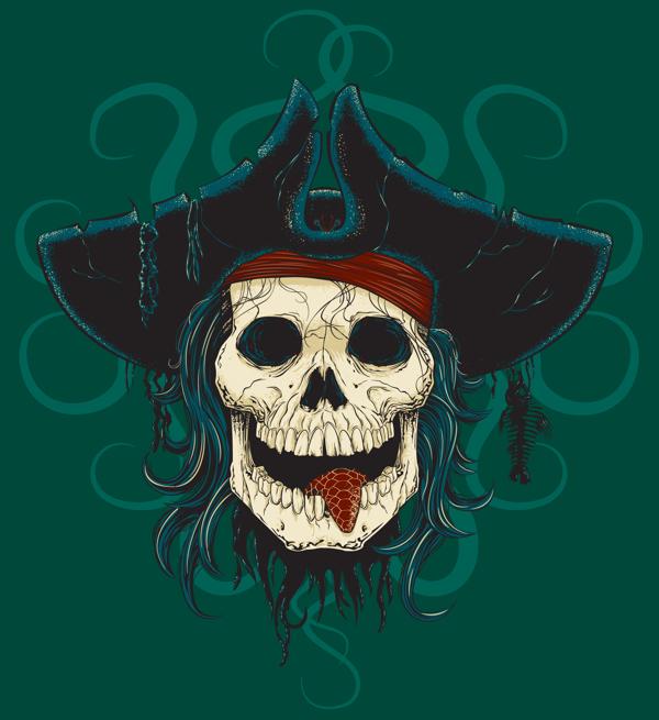 DESSINS - Skulls... 454762a6861208efb1bc11a7b4827d0b2d06b6