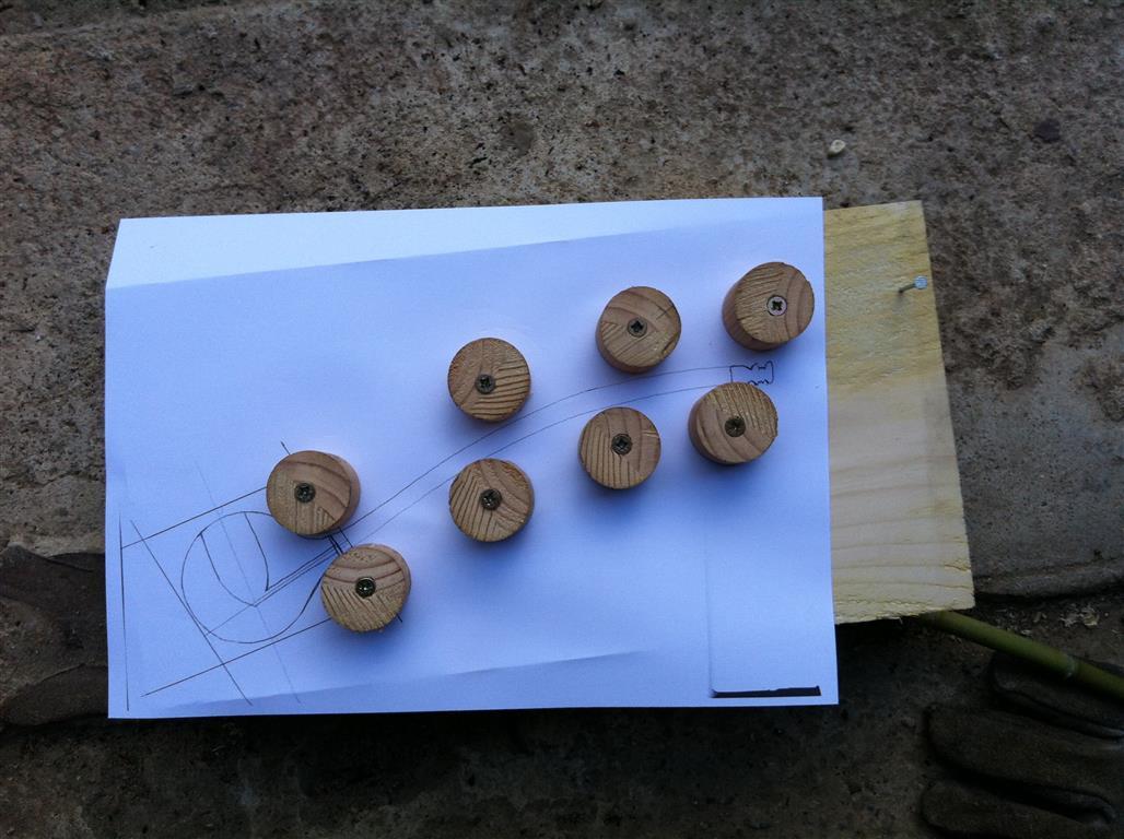 [pas à pas] Fabrication d'une pipe en buis/bambou/cade 454863IMG0291Medium