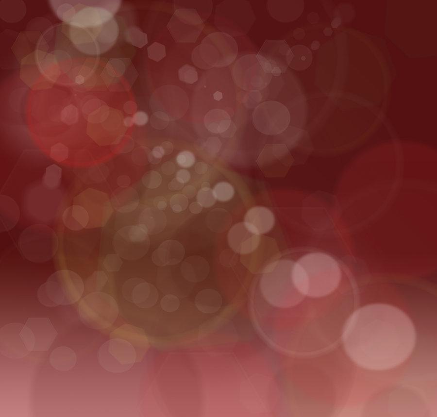 Textures. ♪ 455275soshetookherlovebyckdailyplanetd35bh69