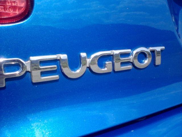 206 RC bleu récif 455405P20081516071