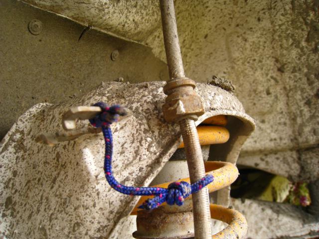 """tirants de ponts jimnybits +3"""" avec caster corrigé 45562067f1"""