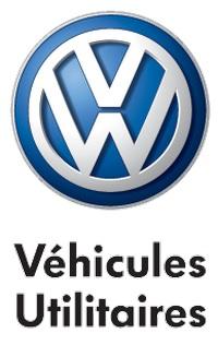 Salon de Francfort : Volkswagen Véhicules Utilitaires présente l'Amarok Aventura Exclusive Concept 455788LogoVehiculesUtilitaires